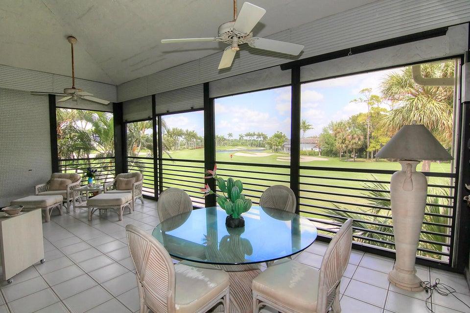 Condominium for Rent at 17573 Ashbourne Way # B 17573 Ashbourne Way # B Boca Raton, Florida 33496 United States