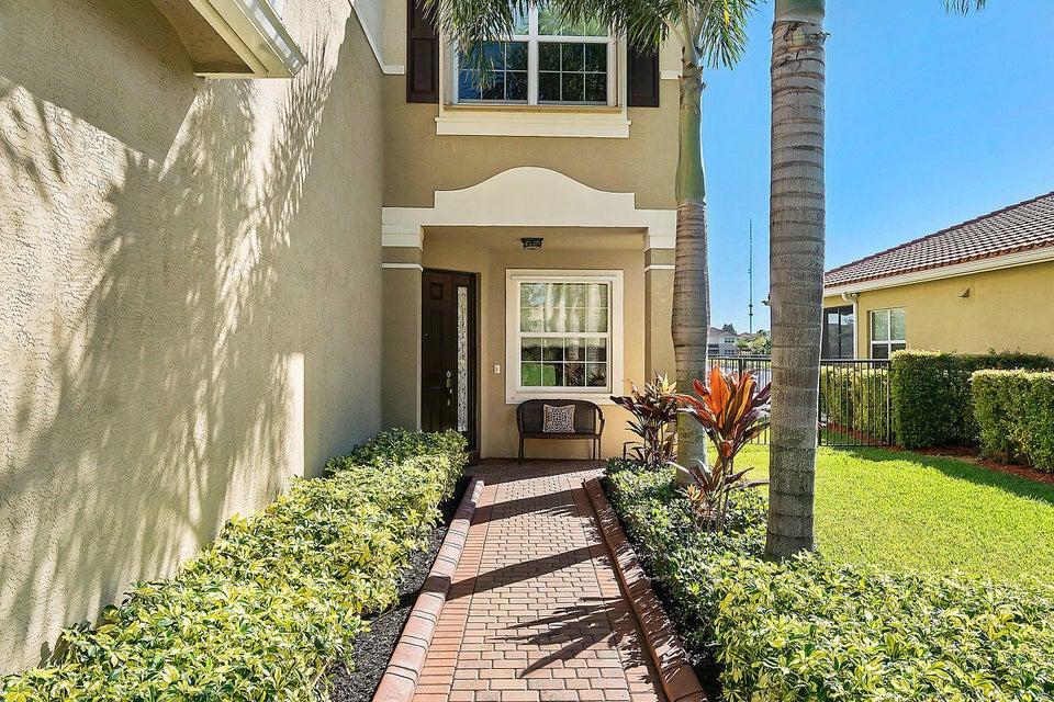 8400 Serena Creek Avenue Boynton Beach, FL 33473 - photo 4