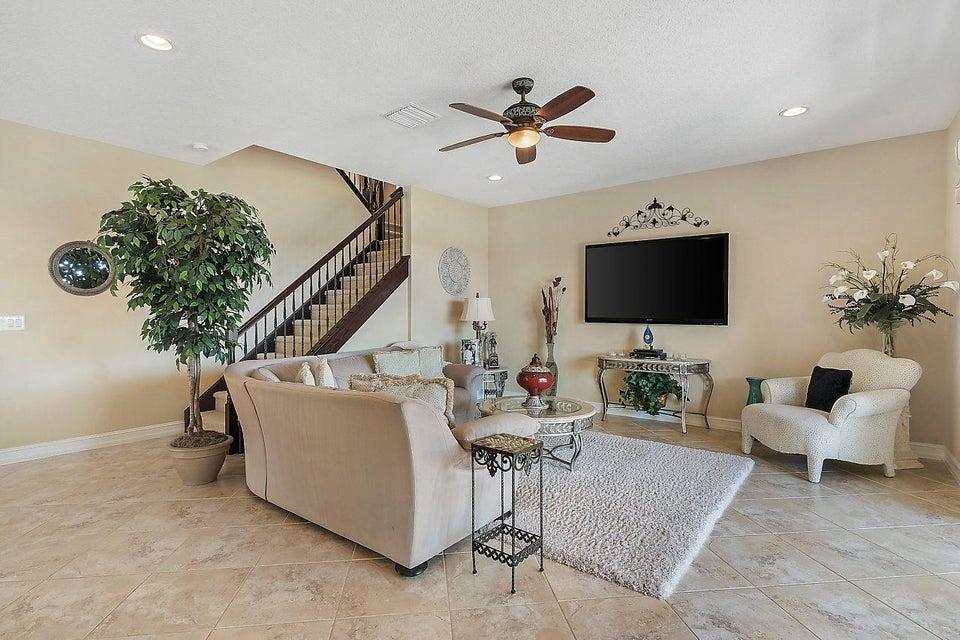 8400 Serena Creek Avenue Boynton Beach, FL 33473 - photo 6
