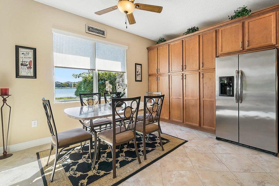 8400 Serena Creek Avenue Boynton Beach, FL 33473 - photo 12