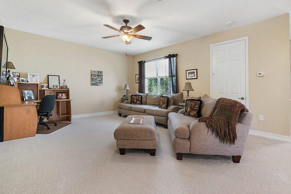 8400 Serena Creek Avenue Boynton Beach, FL 33473 - photo 22