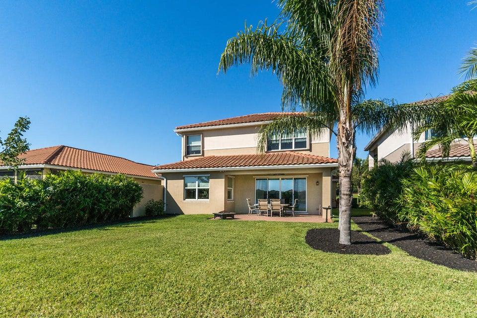 8400 Serena Creek Avenue Boynton Beach, FL 33473 - photo 28