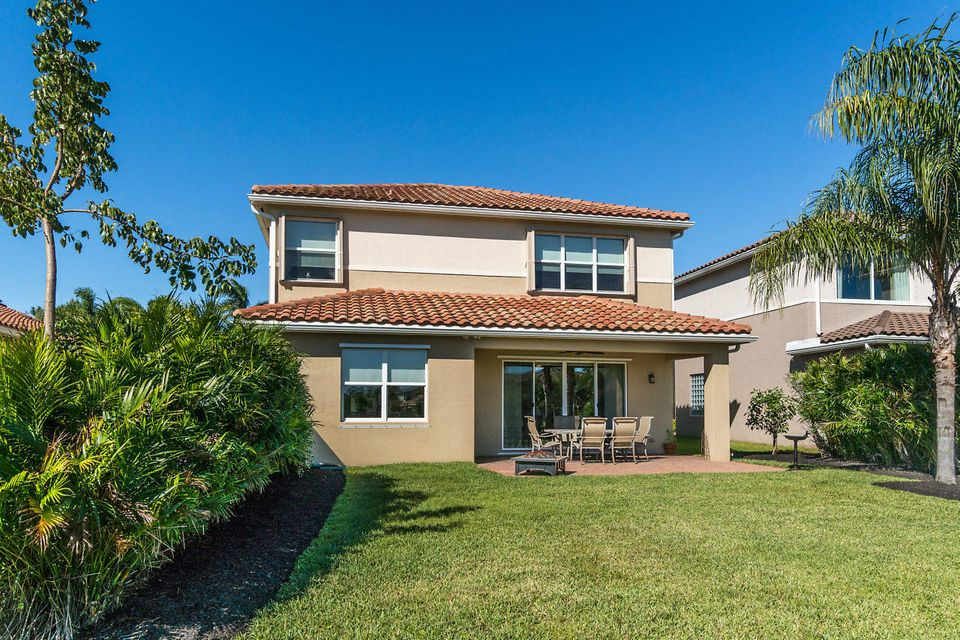 8400 Serena Creek Avenue Boynton Beach, FL 33473 - photo 29