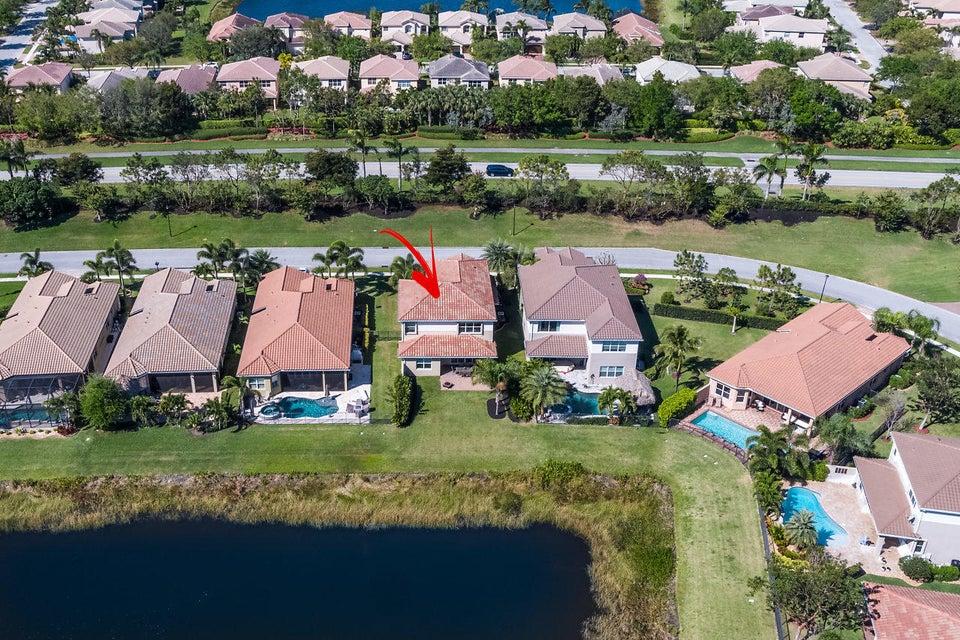 8400 Serena Creek Avenue Boynton Beach, FL 33473 - photo 37