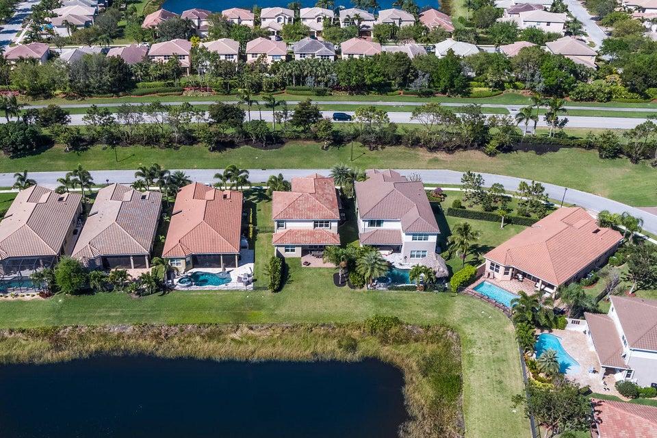 8400 Serena Creek Avenue Boynton Beach, FL 33473 - photo 38