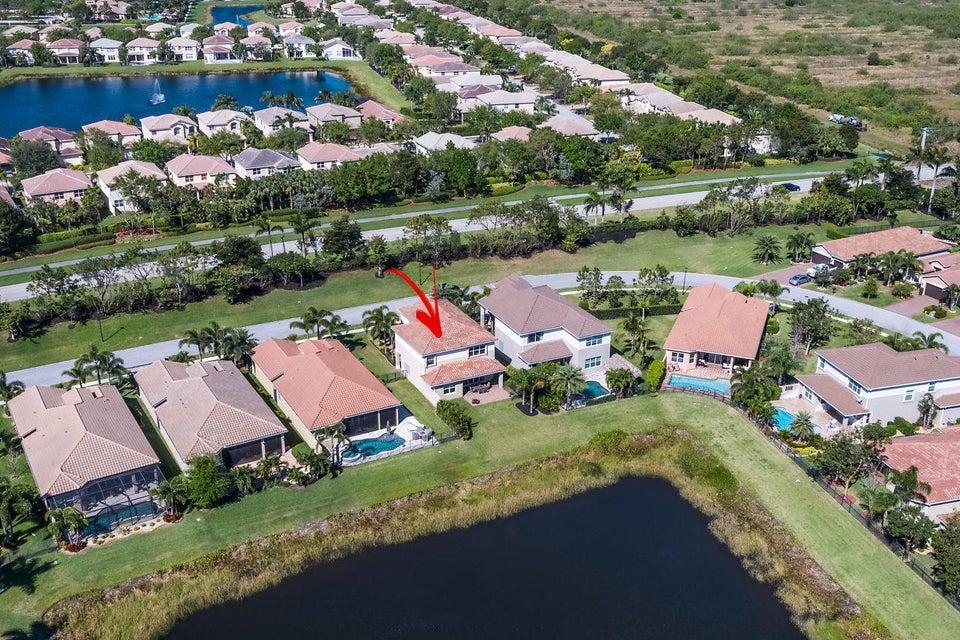 8400 Serena Creek Avenue Boynton Beach, FL 33473 - photo 39