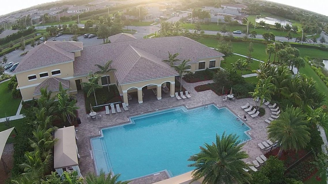 8400 Serena Creek Avenue Boynton Beach, FL 33473 - photo 43