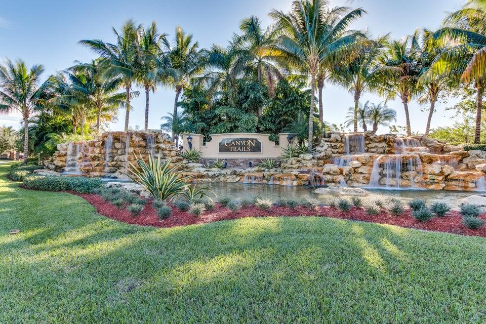 8400 Serena Creek Avenue Boynton Beach, FL 33473 - photo 41