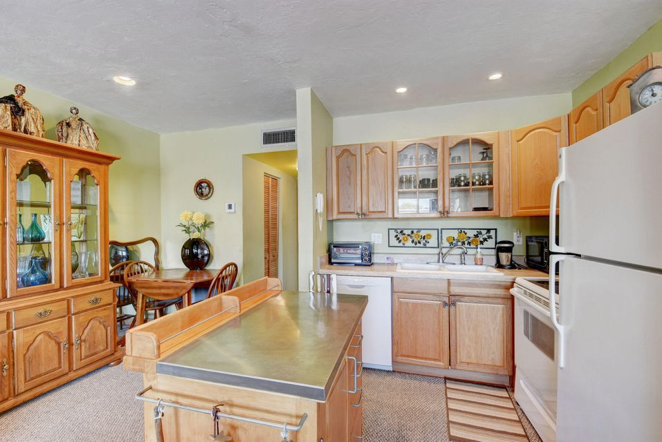 Condominium for Sale at 2960 Cynthia Lane # 208 2960 Cynthia Lane # 208 Lake Worth, Florida 33461 United States