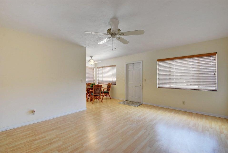 Condominium for Sale at 2840 Lake Osborne Drive # 111 2840 Lake Osborne Drive # 111 Lake Worth, Florida 33461 United States