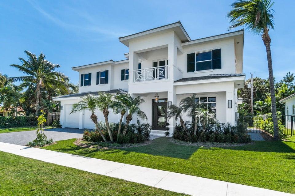 274 NE 6th Court  Boca Raton FL 33432