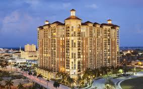 Condominium for Rent at 550 Okeechobee Boulevard # 1012 550 Okeechobee Boulevard # 1012 West Palm Beach, Florida 33401 United States