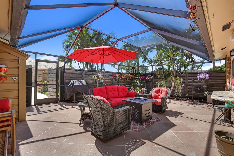 1801 S Us Highway 1 9c , Jupiter FL 33477 is listed for sale as MLS Listing RX-10412474 20 photos