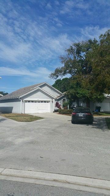 4343 Leicester Court West Palm Beach, FL 33409 photo 4