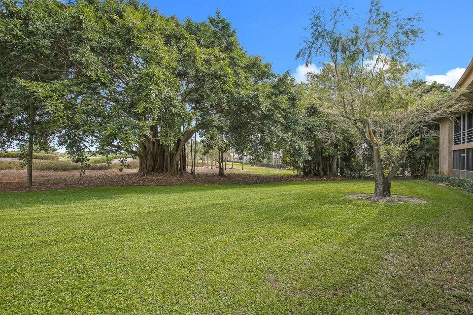 RX-10412800 - 11800 S Avenue Of The Pga #19 Palm Beach Gardens FL ...