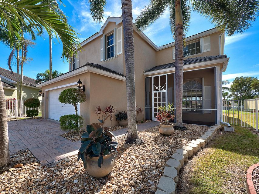 172 Canterbury Place Royal Palm Beach, FL 33414 small photo 6
