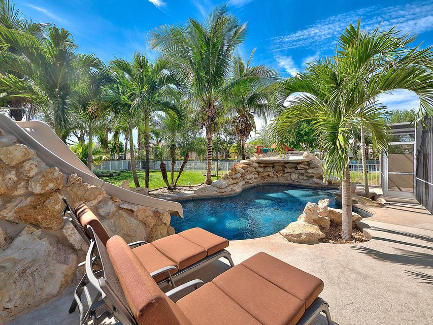 172 Canterbury Place Royal Palm Beach, FL 33414 small photo 23