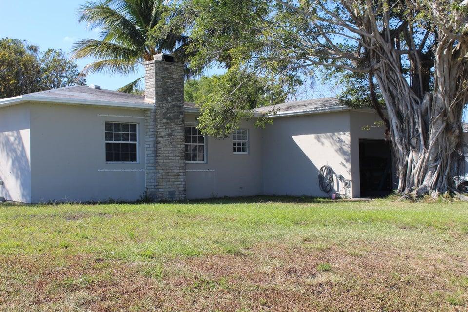 3651 SE 2nd Street  Boynton Beach FL 33435