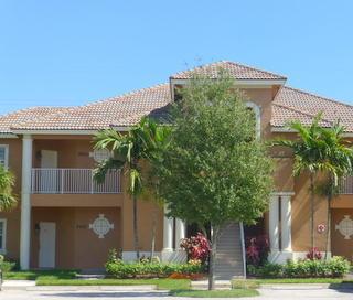 Condominium for Rent at 8905 Sandshot Court # Side B 8905 Sandshot Court # Side B Port St. Lucie, Florida 34986 United States