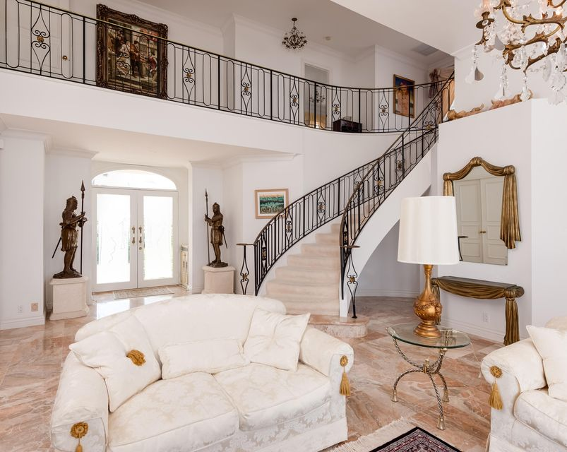 305 Indian Road,Palm Beach,Florida 33480,6 Bedrooms Bedrooms,6.1 BathroomsBathrooms,Single Family,Indian,2,RX-10412809