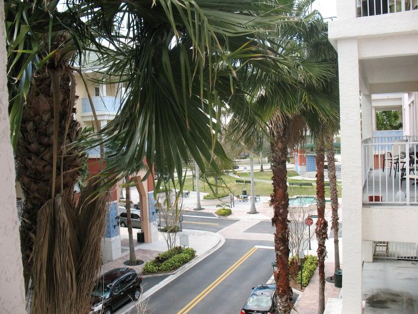 1203 Town Center Drive 316,Jupiter,Florida 33458,3 Bedrooms Bedrooms,2 BathroomsBathrooms,F,Town Center,RX-10412823