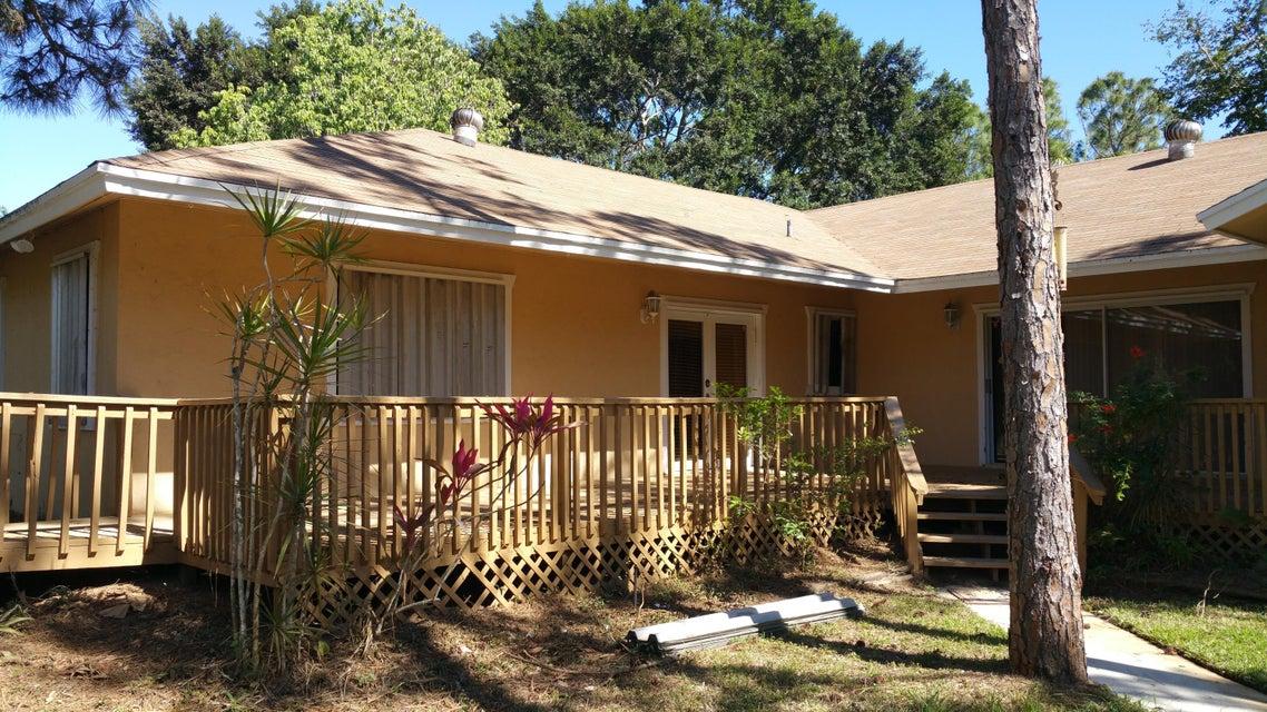 5627 120th Avenue Royal Palm Beach, FL 33411 photo 3