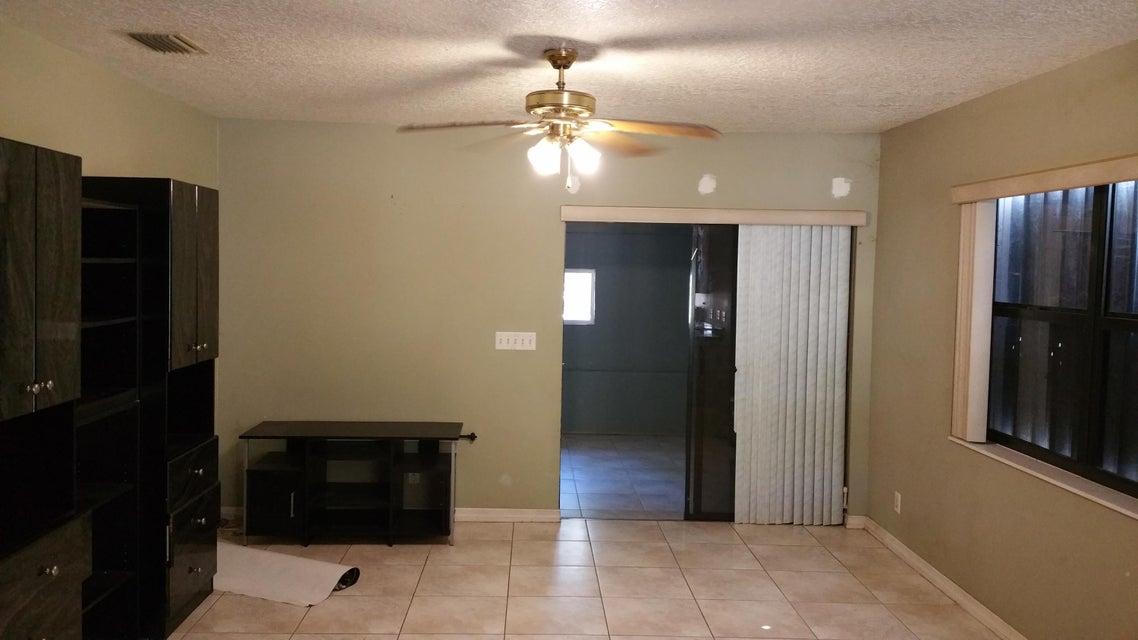5627 120th Avenue Royal Palm Beach, FL 33411 photo 18