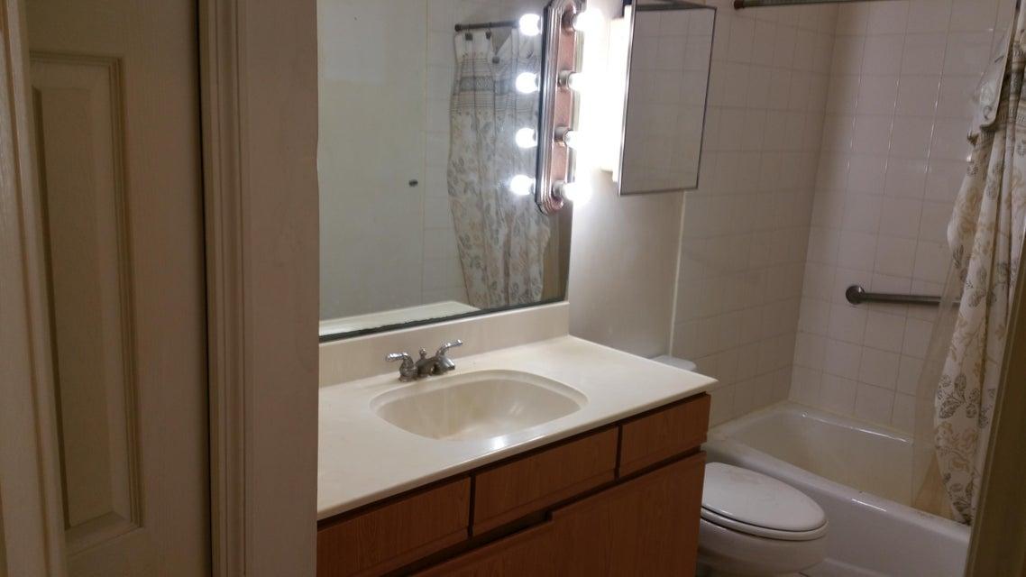 5627 120th Avenue Royal Palm Beach, FL 33411 photo 20