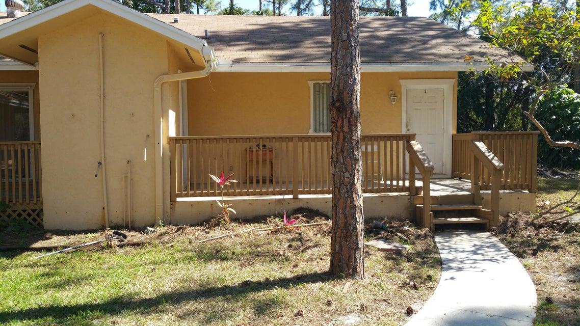 5627 120th Avenue Royal Palm Beach, FL 33411 photo 16