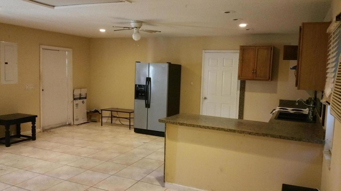 5627 120th Avenue Royal Palm Beach, FL 33411 photo 24