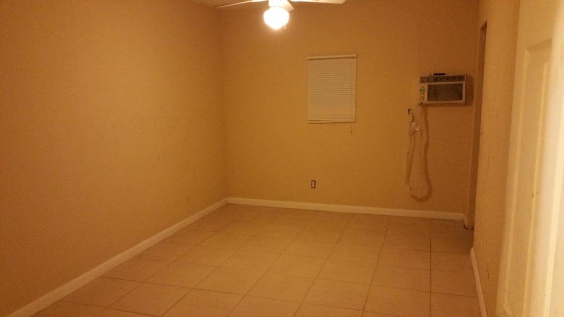 5627 120th Avenue Royal Palm Beach, FL 33411 photo 25