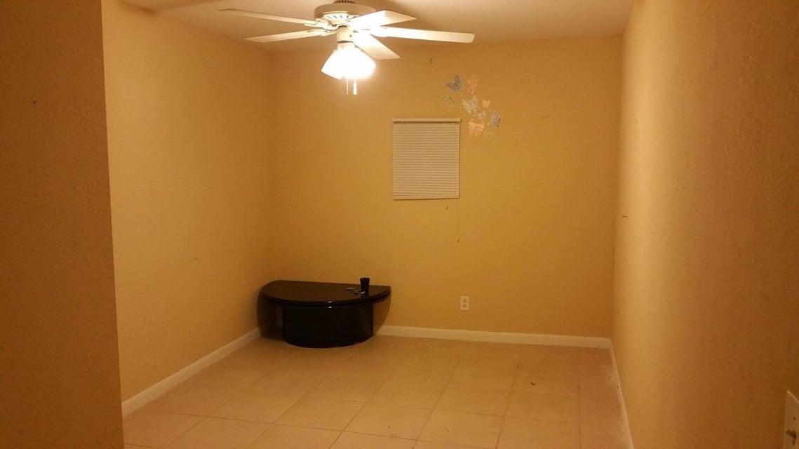5627 120th Avenue Royal Palm Beach, FL 33411 photo 26