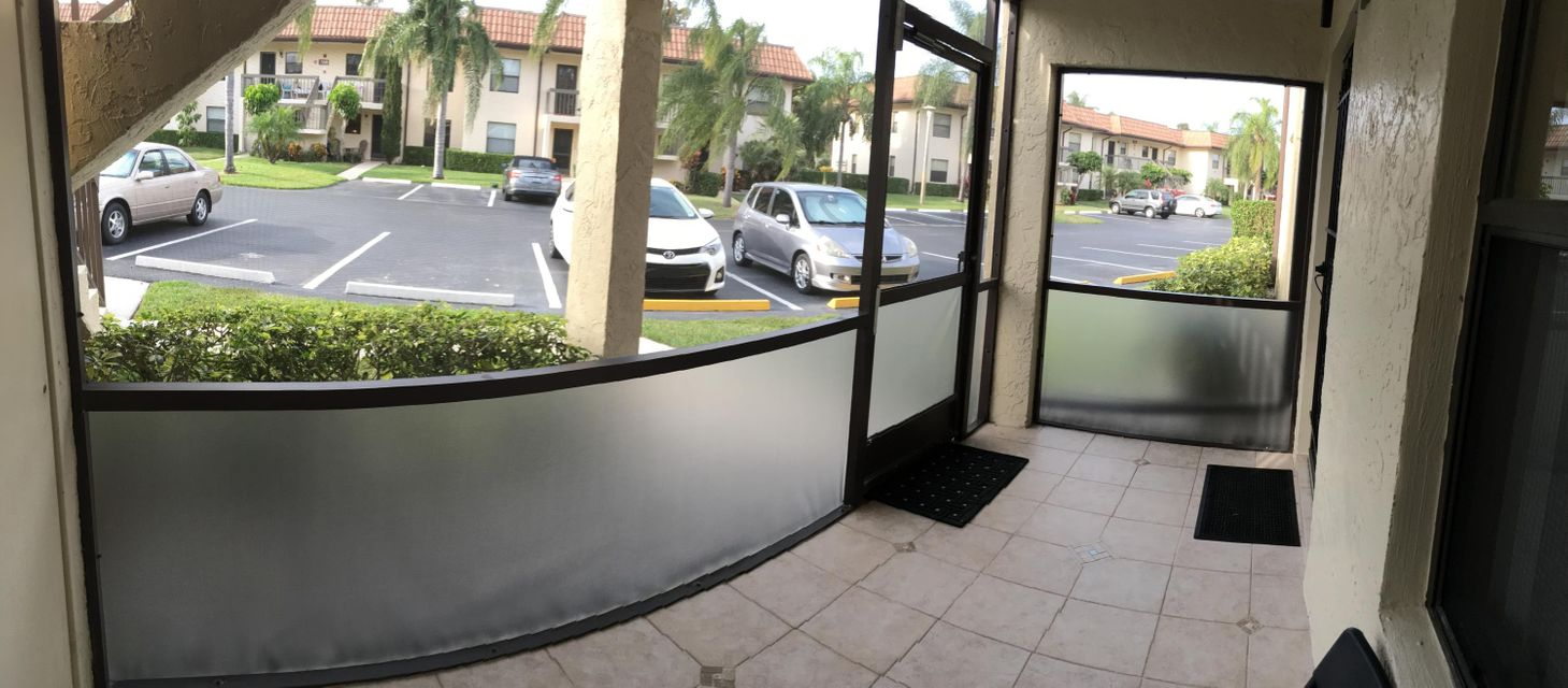 Condominium for Rent at 7233 Golf Colony Court # 104 7233 Golf Colony Court # 104 Lake Worth, Florida 33467 United States