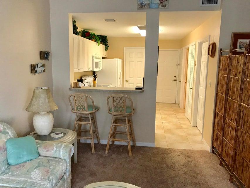 1200 Town Center Drive 219,Jupiter,Florida 33458,1 BathroomBathrooms,A,Town Center,RX-10413687