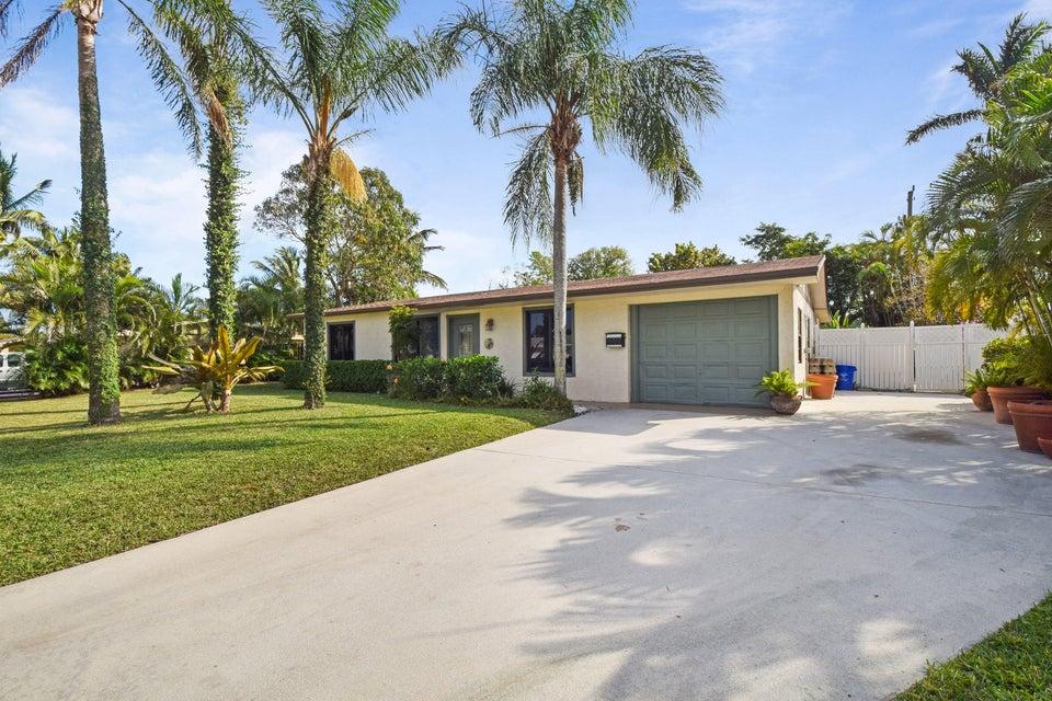 Photo of  North Palm Beach, FL 33408 MLS RX-10412903