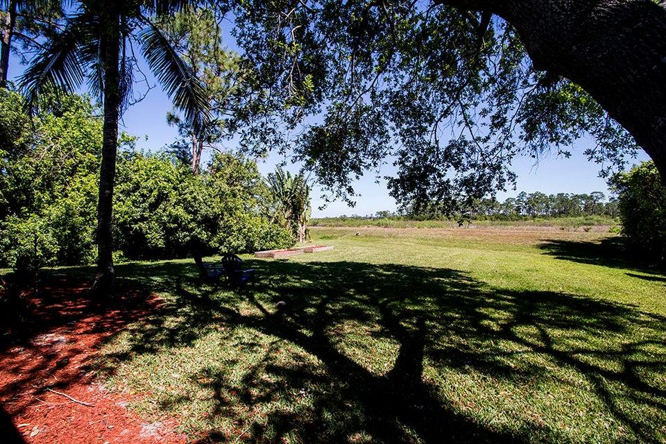 6108 Wildcat Run West Palm Beach, FL 33412 photo 16