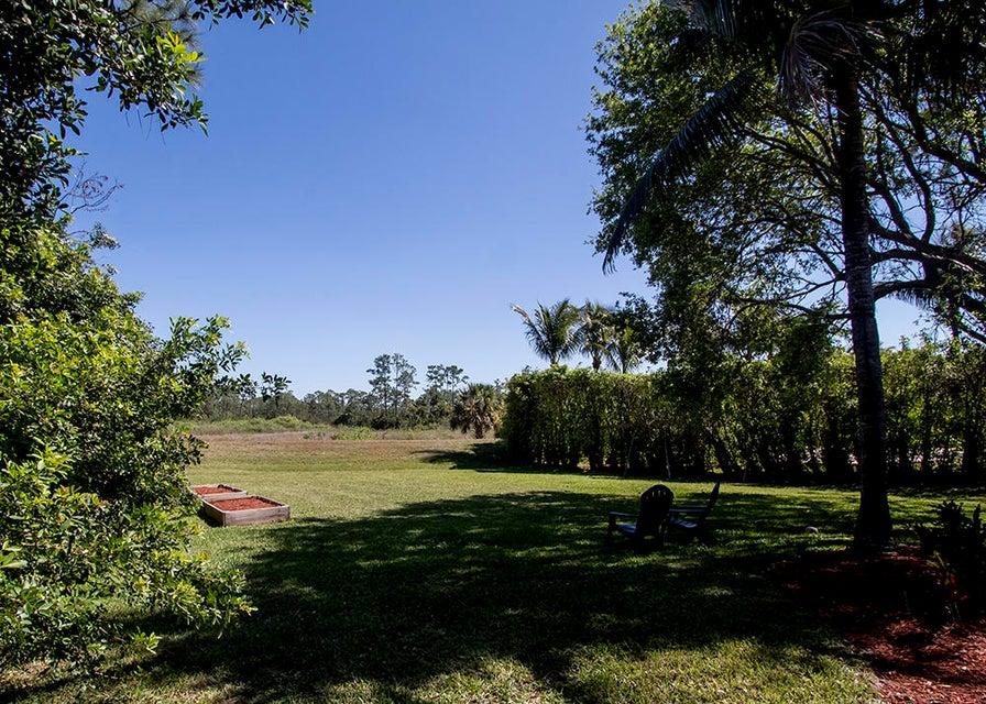 6108 Wildcat Run West Palm Beach, FL 33412 photo 15