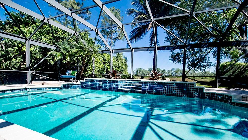 6108 Wildcat Run West Palm Beach, FL 33412 photo 13