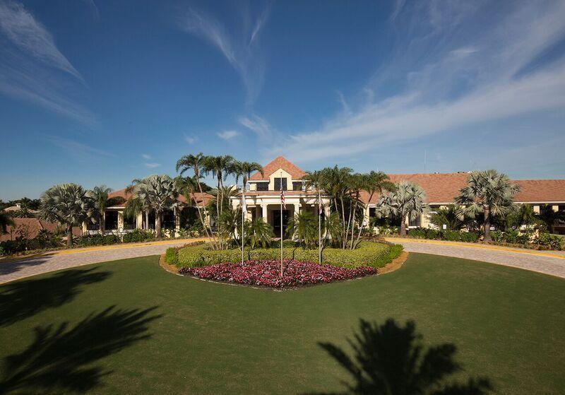 6108 Wildcat Run West Palm Beach, FL 33412 photo 29