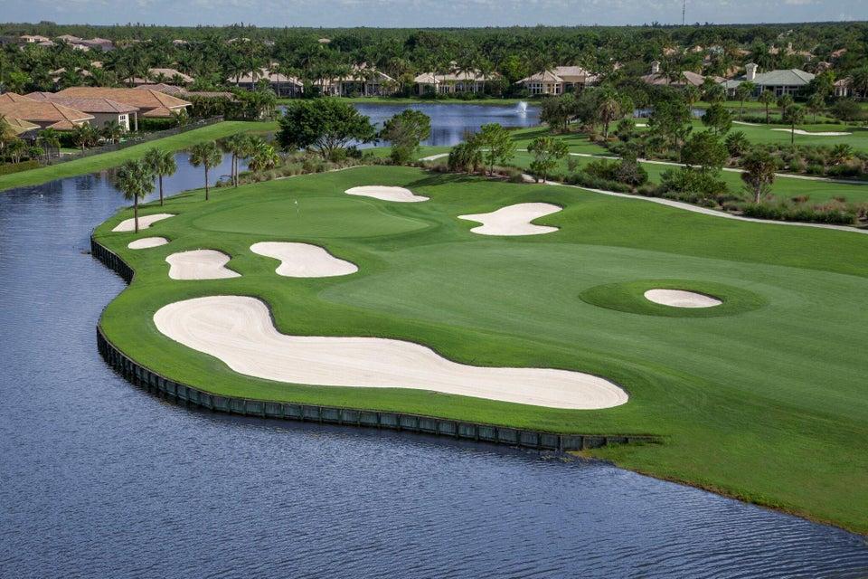 6108 Wildcat Run West Palm Beach, FL 33412 photo 51