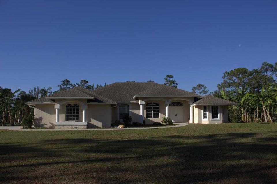 Home for sale in Cakoosa Palm Beach Gardens Florida