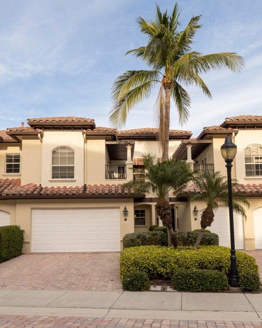 55 Marina Gardens Drive , Palm Beach Gardens FL 33410 is listed for sale as MLS Listing RX-10403764 22 photos