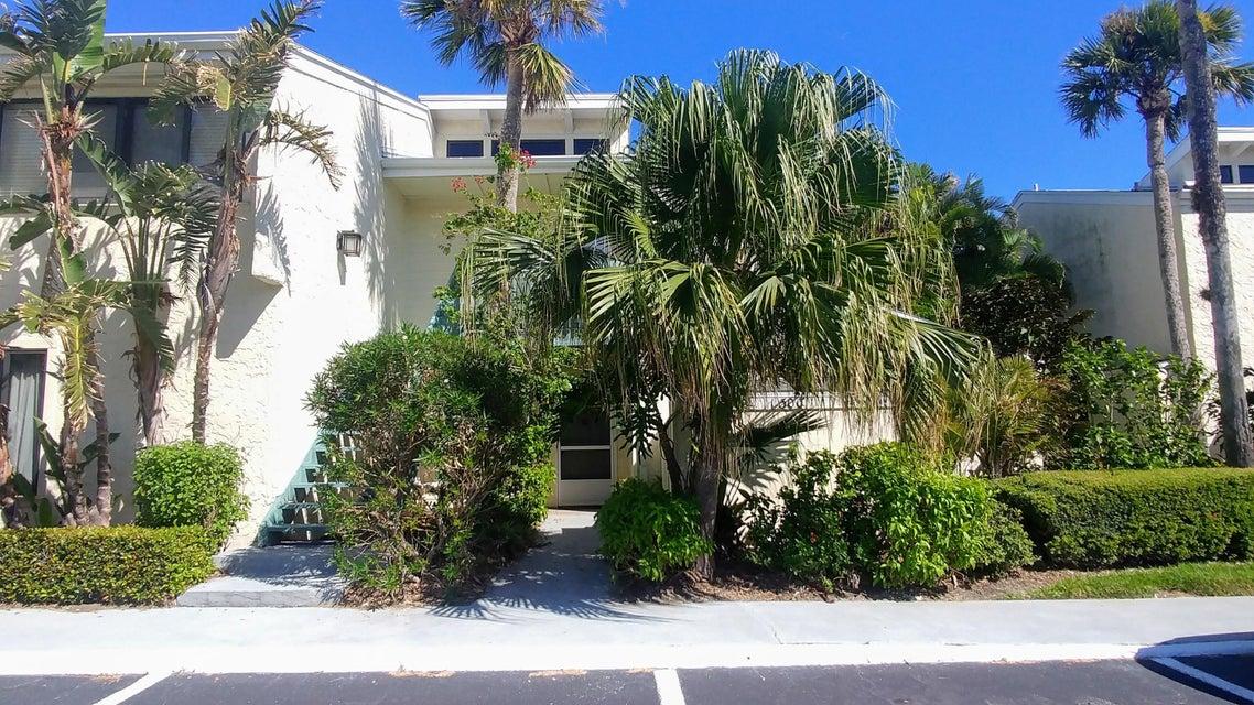 Condominium for Rent at 2400 S Ocean Drive # 1311 2400 S Ocean Drive # 1311 Fort Pierce, Florida 34949 United States