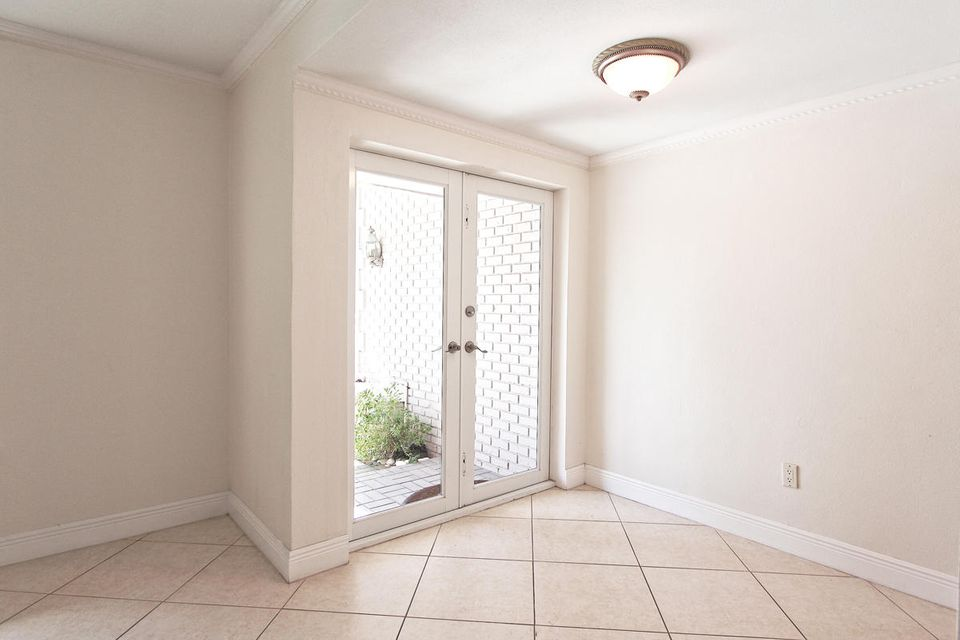 Single Family Home for Rent at 239 S Maya Palm Drive 239 S Maya Palm Drive Boca Raton, Florida 33432 United States