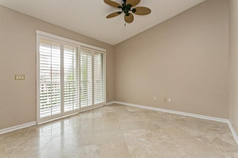 1805 N Flagler Drive, 308 - West Palm Beach, Florida