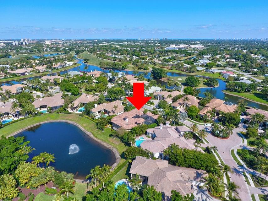 RX-10410901 - 124 Saint Edward Place Palm Beach Gardens FL 33418 in ...
