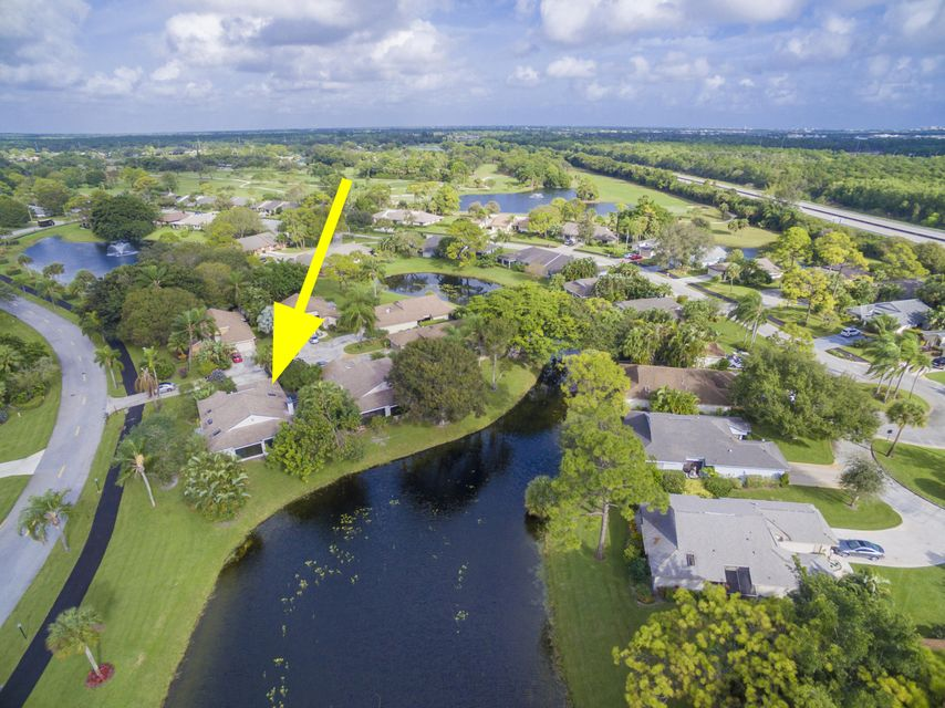 13120 Bonnette Drive , Palm Beach Gardens FL 33418 is listed for sale as MLS Listing RX-10413009 46 photos