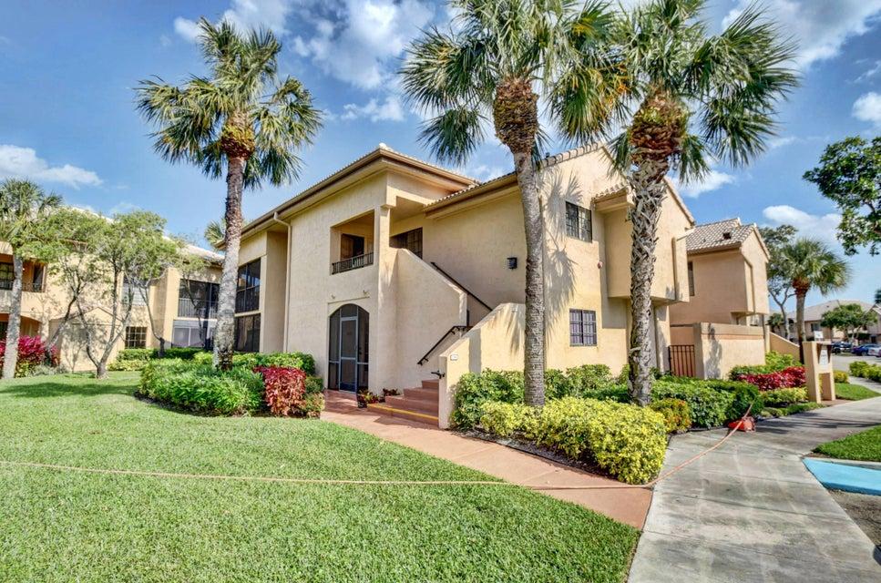 Condominium for Rent at 15847 Loch Maree Lane # 2203 15847 Loch Maree Lane # 2203 Delray Beach, Florida 33446 United States