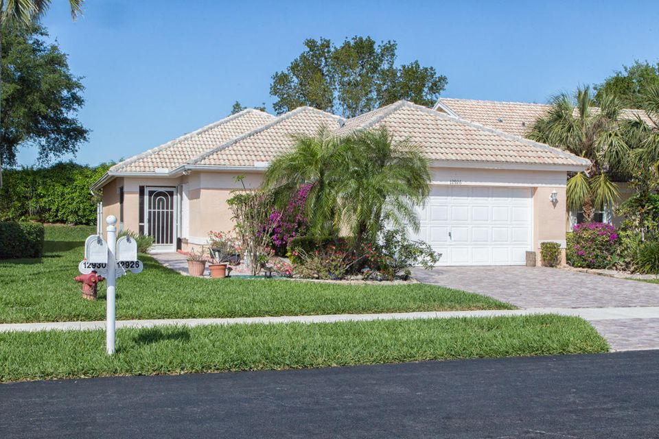 hampton lakes, boynton beach 4 homes for sale