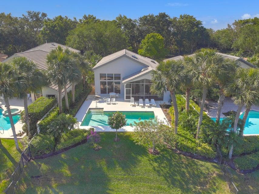 3811 Toulouse Drive Palm Beach Gardens,Florida 33410,3 Bedrooms Bedrooms,3 BathroomsBathrooms,A,Toulouse,RX-10409701